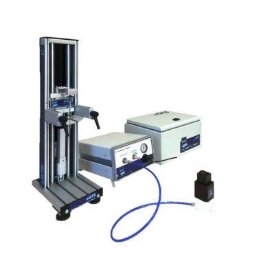 Sviluppo di test e analisi di materiali e prodotti