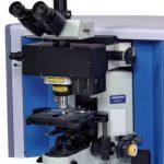 Microscopia Raman